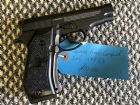 .177 Swiss Arms P84 Used